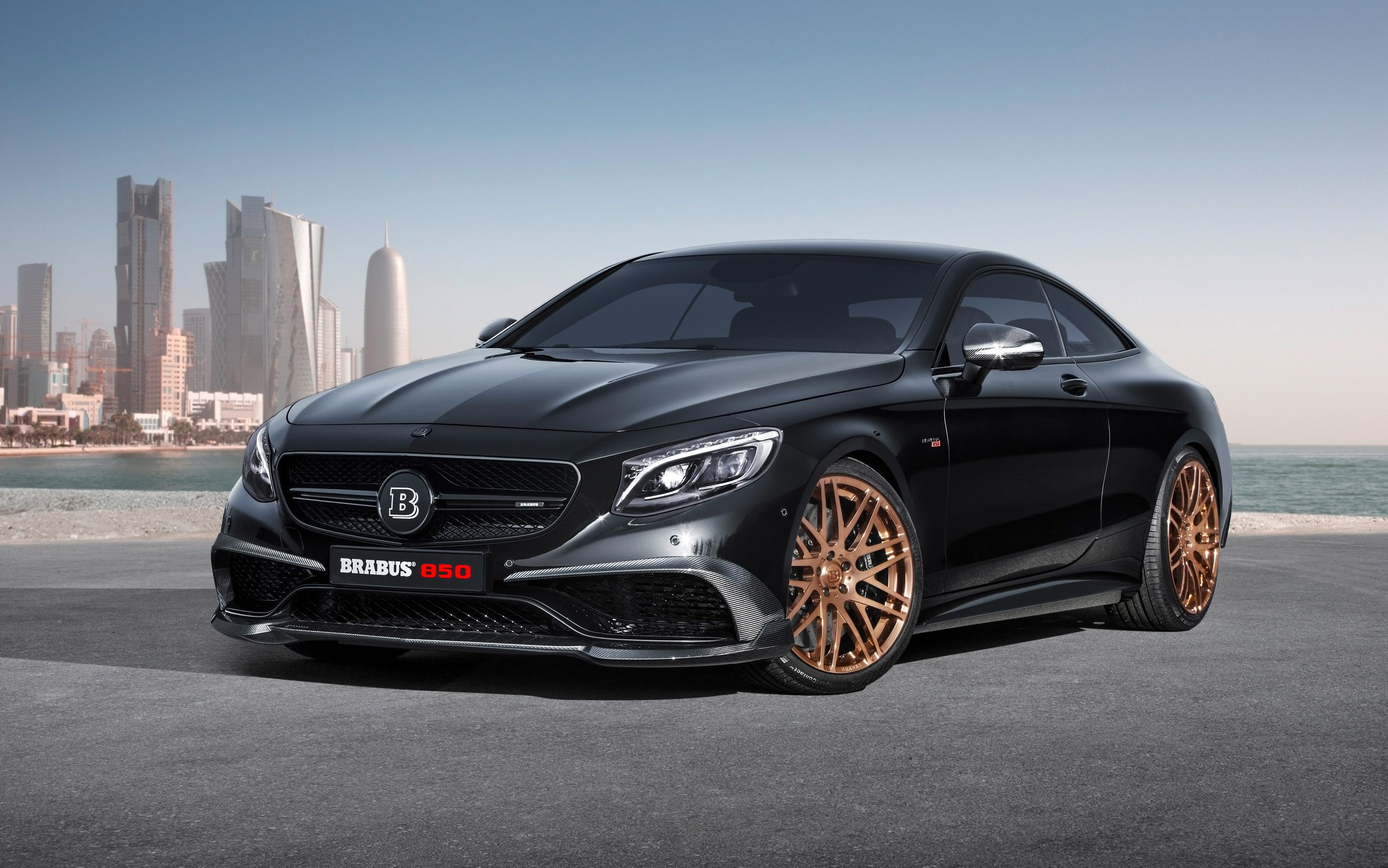 2015 brabus mercedes benz s63 850 biturbo coupe car http www