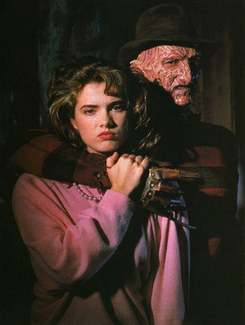 Never Sleep Again The Elm Street Legacy 2010 Filmes De Terror