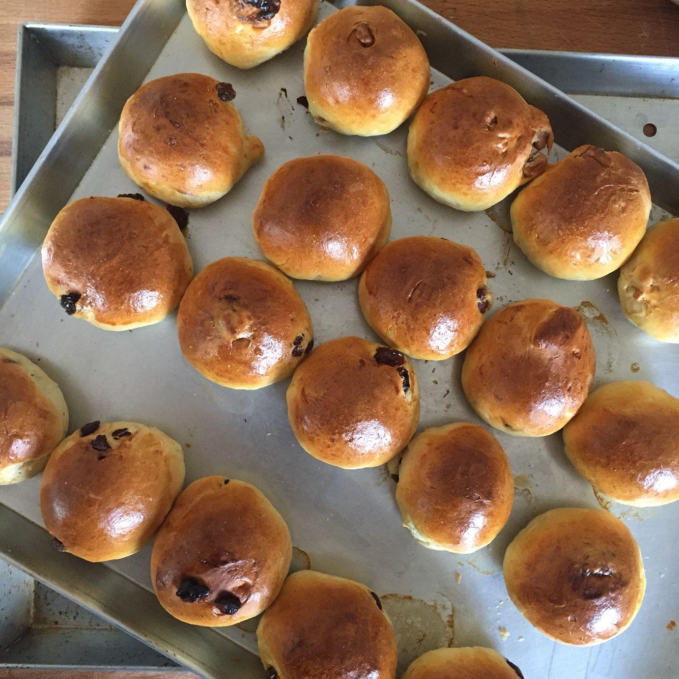 Food, Baking, Bread