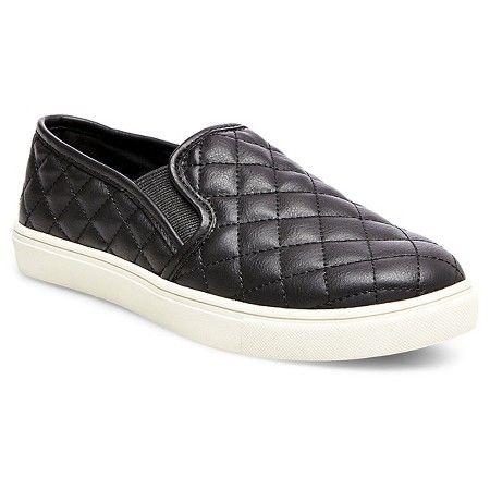 I Love You Forever Target Men's Casual Loafer Walking Lightweight Slip-On Sneaker Shoes