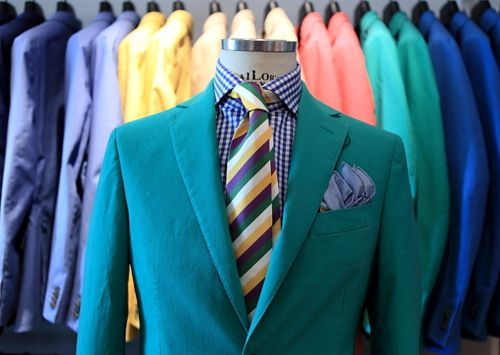 Spring Sport Coats, Blazers, Colors | My Style | Pinterest | Men's ...