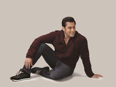 Salman khan style dress
