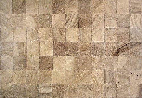 Tileable architecture textures in d modeling wood