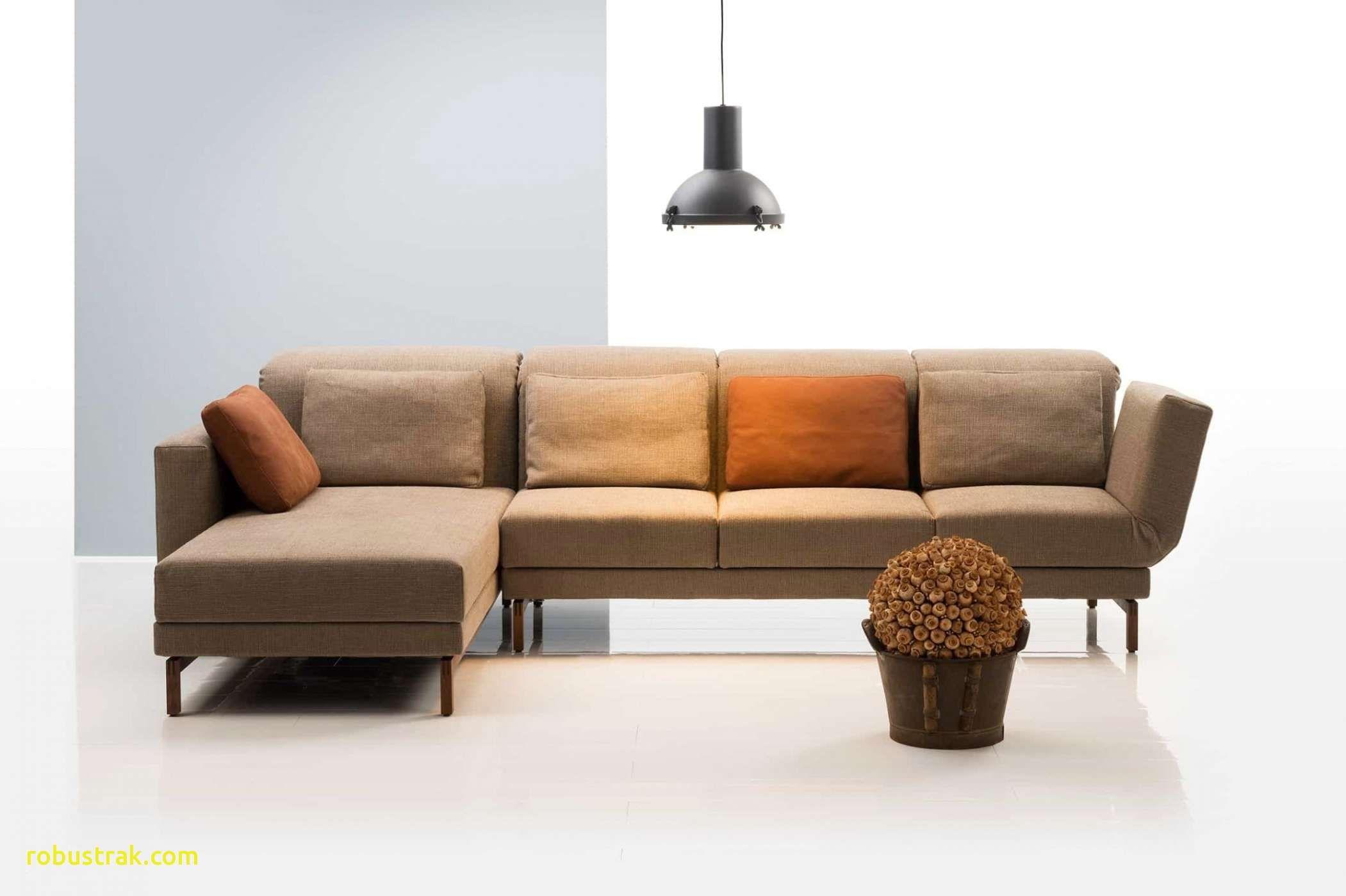 Lovely Modern Chesterfield Sofa Homedecoration Homedecorations