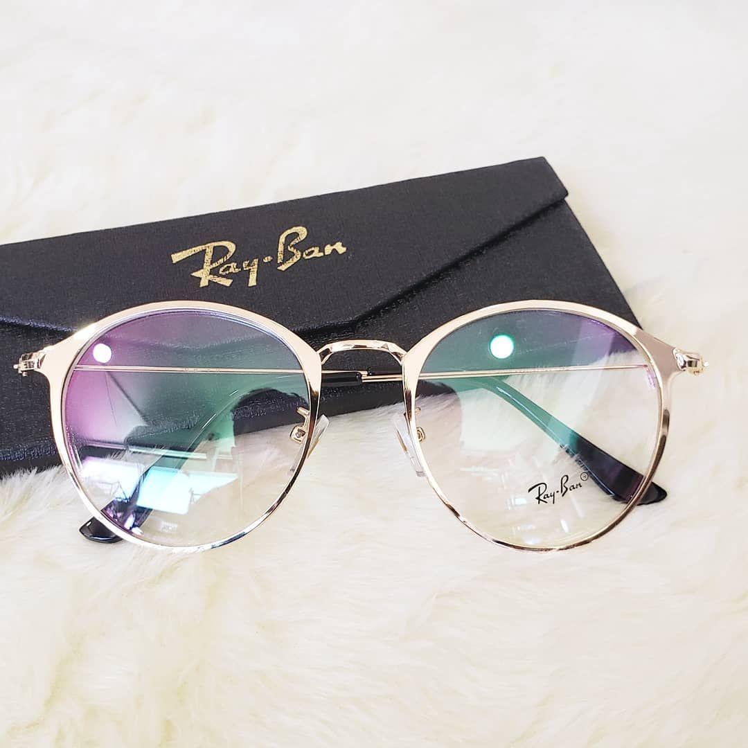 Pin De Mirra Em Cool Beans Armacao De Oculos Feminino Armacoes