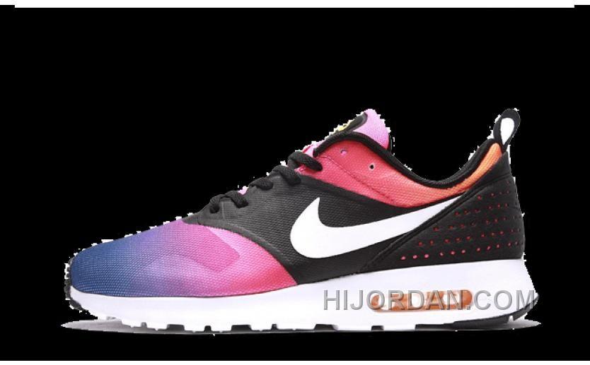 acheter en ligne 0fbf7 22e92 Pin by tiandao10 on Nike Air Max Tavas | Nike air max, Nike ...