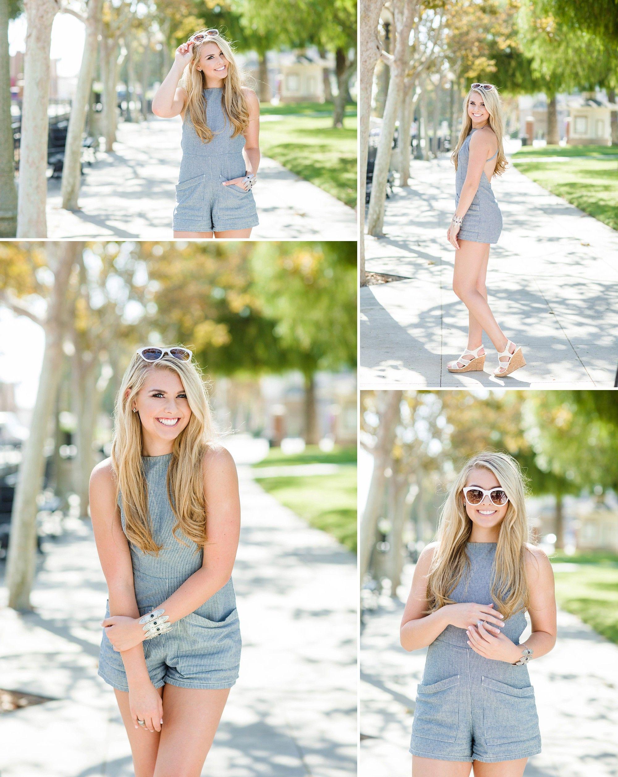 Fullsize Of Senior Picture Poses