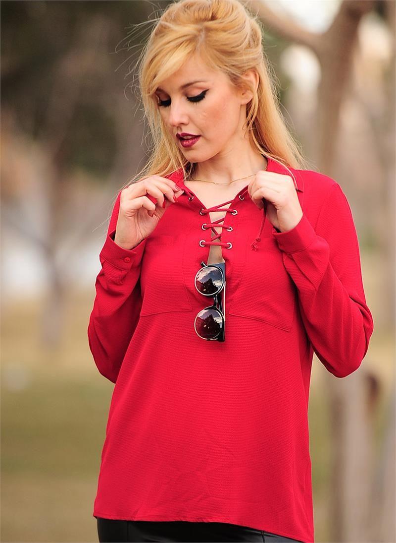 2016 Moda Giyim Modelleri En Uygun Fiyat Avantajiyla Modabenle Com Panosundaki Pin