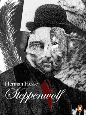 """""""In eternity there is no time, only an instant long enough for a joke.""""   ― Hermann Hesse, Steppenwolf"""