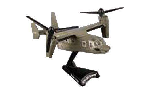 Daron Worldwide Trading V-22 Osprey Vehicle (1: 150 Scale) [parallel import goods]. Parallel import goods. NEW.