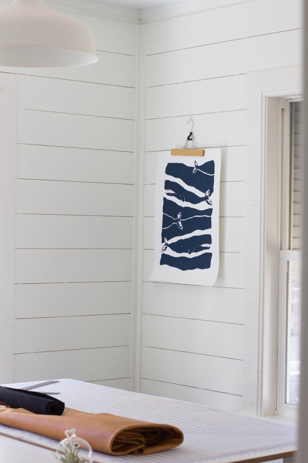 How To Shiplap A Room For Under 150 Diy Ideas Ship
