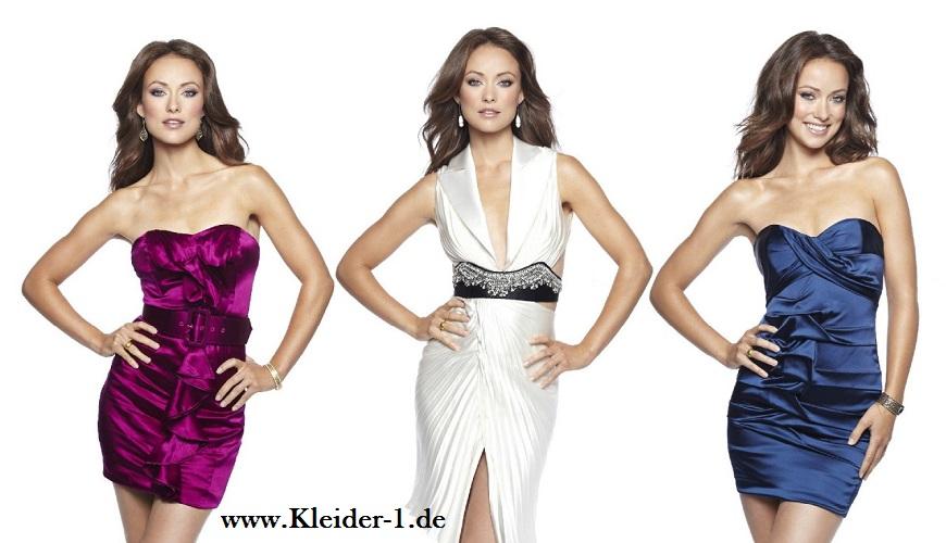Pin von Mode 2020 Kleider Abendkleider auf Abendkleider ...