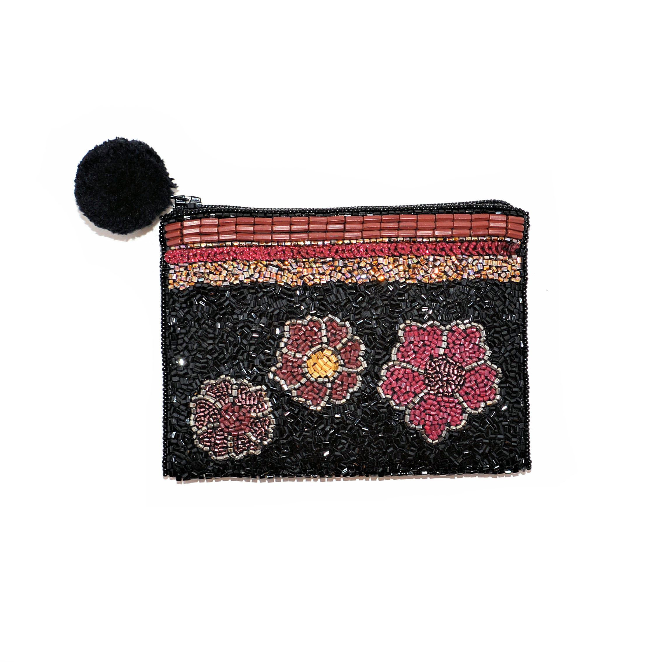 coin purse online india