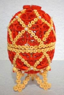 Egg-casket #2 by Tarbut2, via Flickr