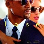 Peliculas Cuevana 2 Part 2 Will Smith Movies Free Movies Online Streaming Movies