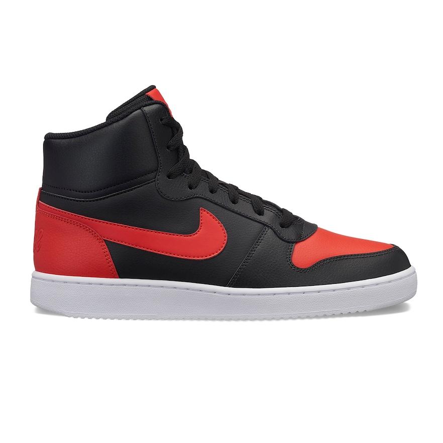 Nike Ebernon Mid Men's Shoes | Nike