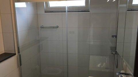 Mooie en betaalbare badkamers in Amstelveen | Tuijp Keuken en ...