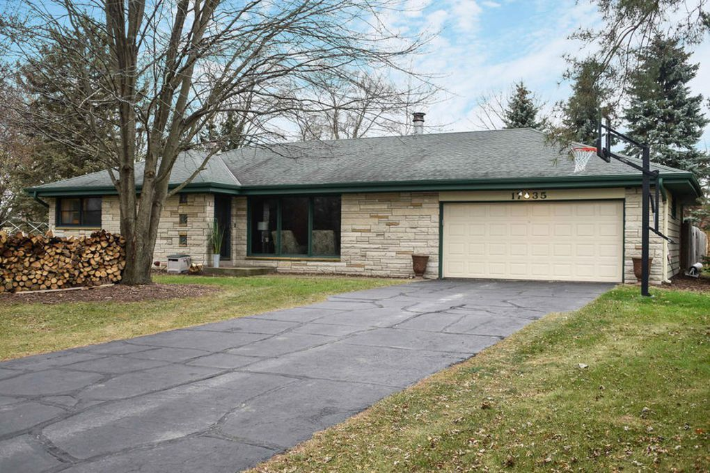 17335 W Wisconsin Ave, Brookfield, WI 53045 (With images