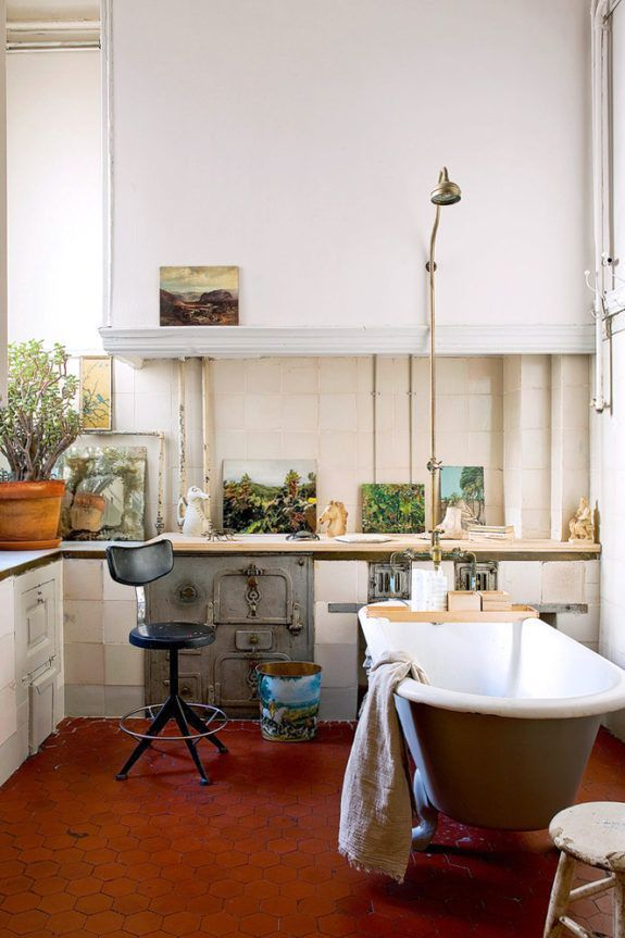 friday finds  sfgirlbybay  quirky kitchen neutral