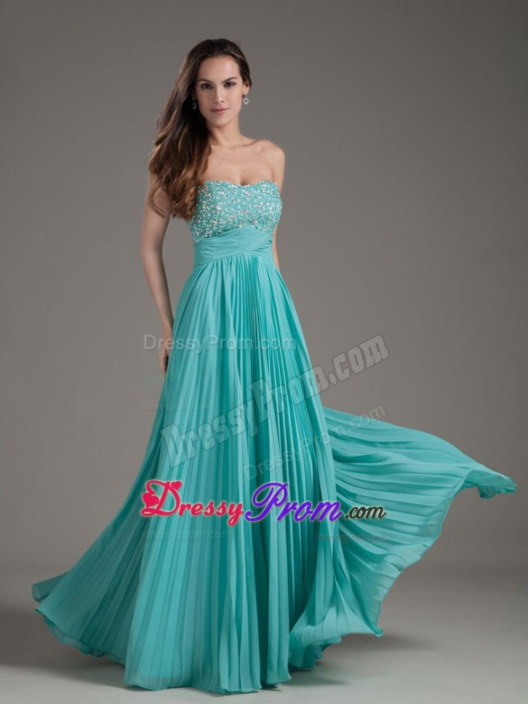 dillards prom dresses clearance - high low prom dress Check more at ...