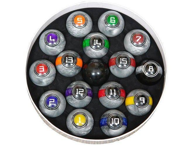 Photo of McDermott Galaxy Ball Set,  #ball #Galaxy #McDermott #Set #smallRecreationalroom