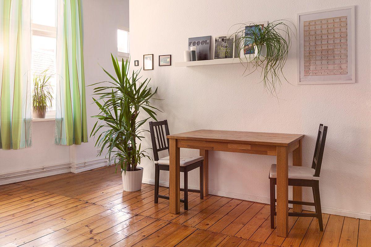 Esstisch Klein Tische Banke Und Hocker Pinterest