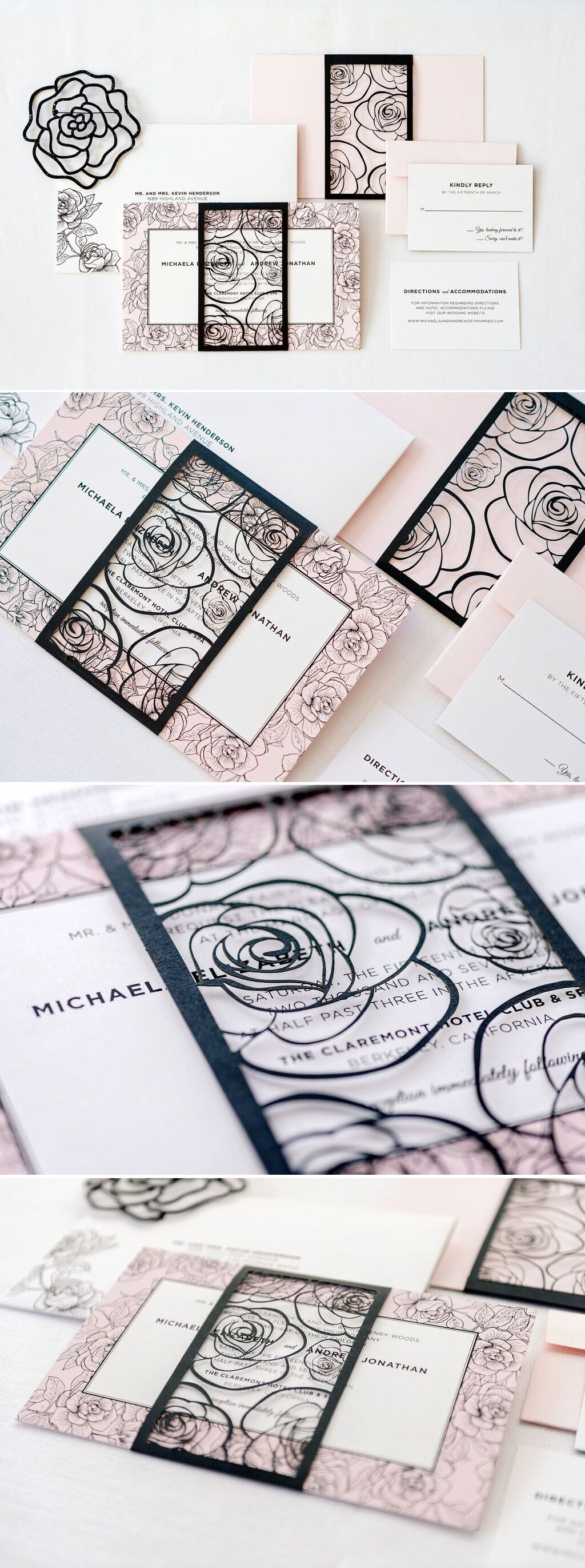 thought this may help inspire something | wedding invitations ...