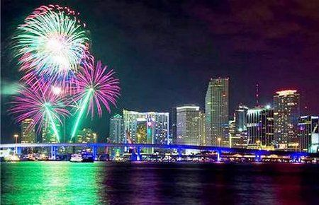 happy new years eve pic new years eve miami happy new years eve happy