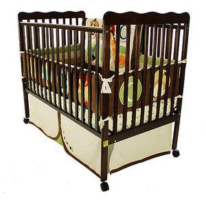 Baby Cribs Convertible Crib Baby Cribs