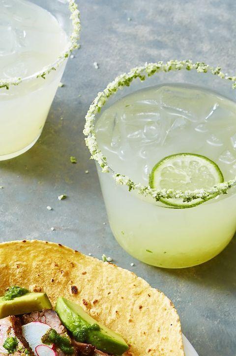 Classic Fresh Lime Margarita #limemargarita best classic cocktails - Classic Fresh Lime Margarita #limemargarita Classic Fresh Lime Margarita #limemargarita best classic cocktails - Classic Fresh Lime Margarita #limemargarita