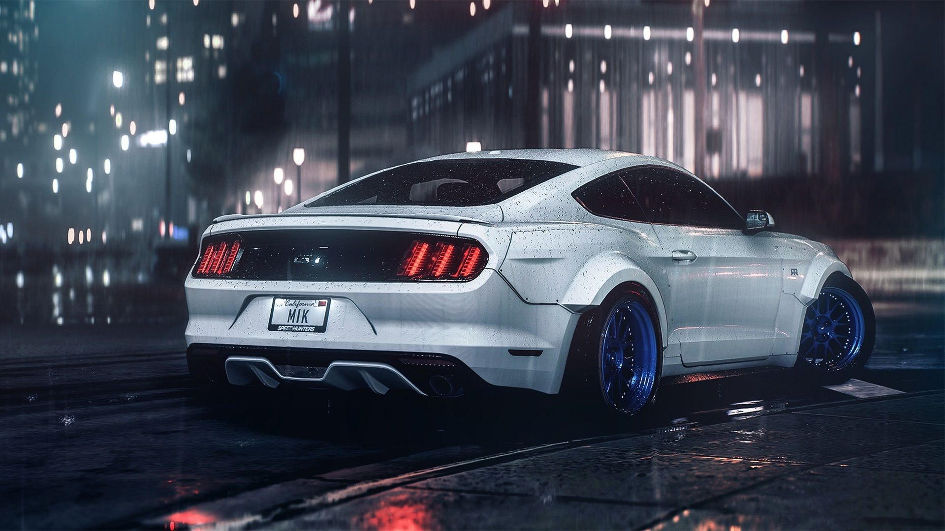 Pin By Download Wallpapers Hd Desktop On M U S T A N G Ford Mustang Wallpaper Mustang Wallpaper Ford Mustang Gt