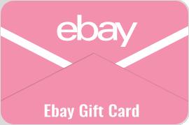 Ebay Gift Card Code Generator Ebay Gift Free Gift Card Generator Digital Gift Card