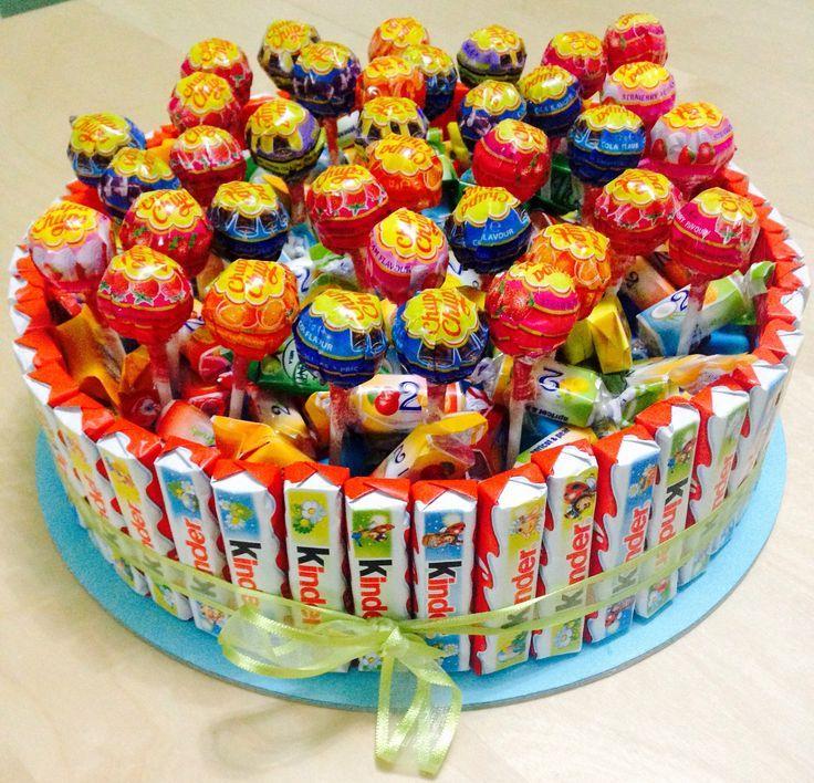 Pin von Raffaela Guerini auf Halloween | Pinterest | Süßigkeiten ...