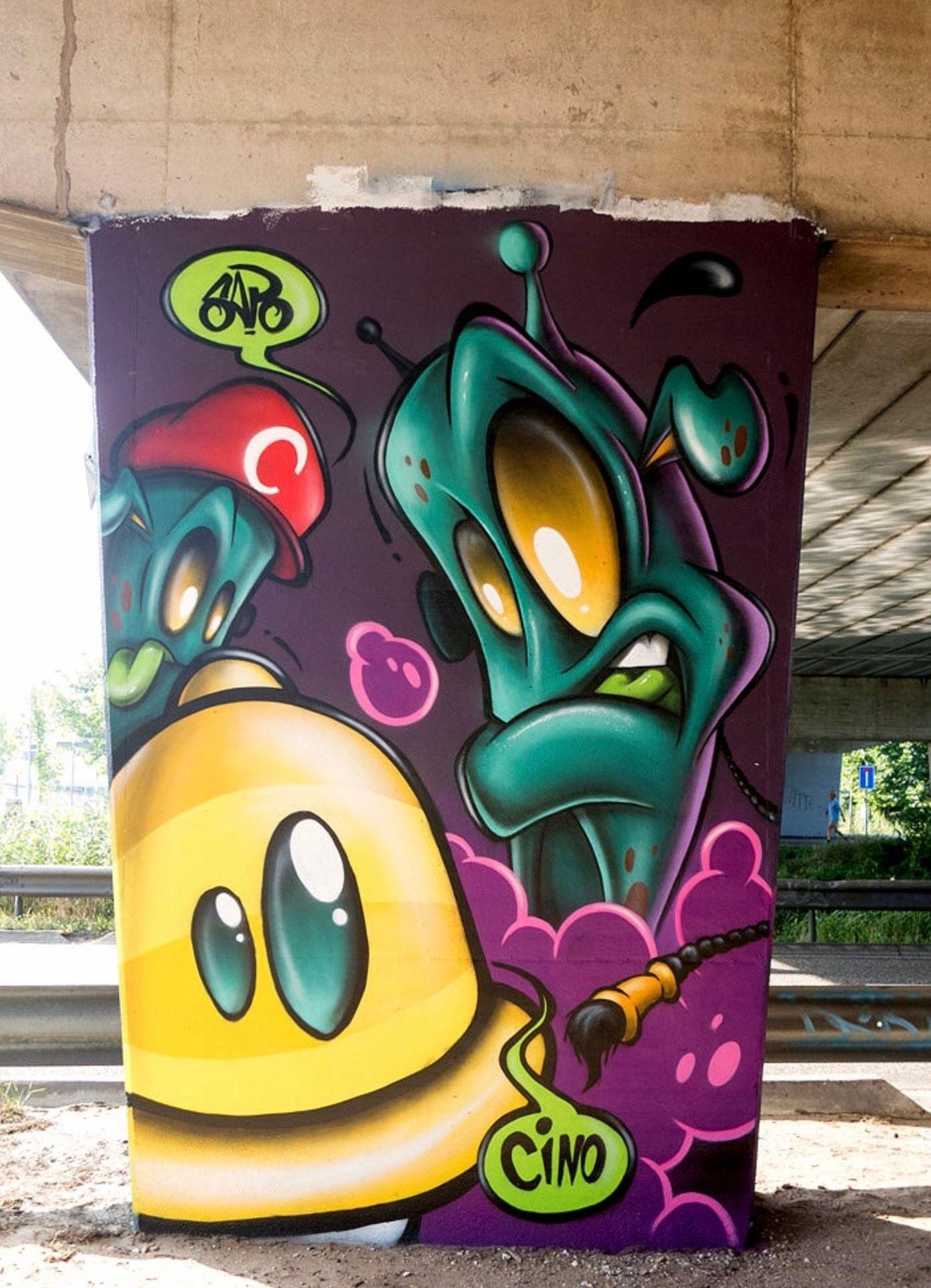 Pin By Teacup Mug On City Street Art Graffiti Graffiti Art
