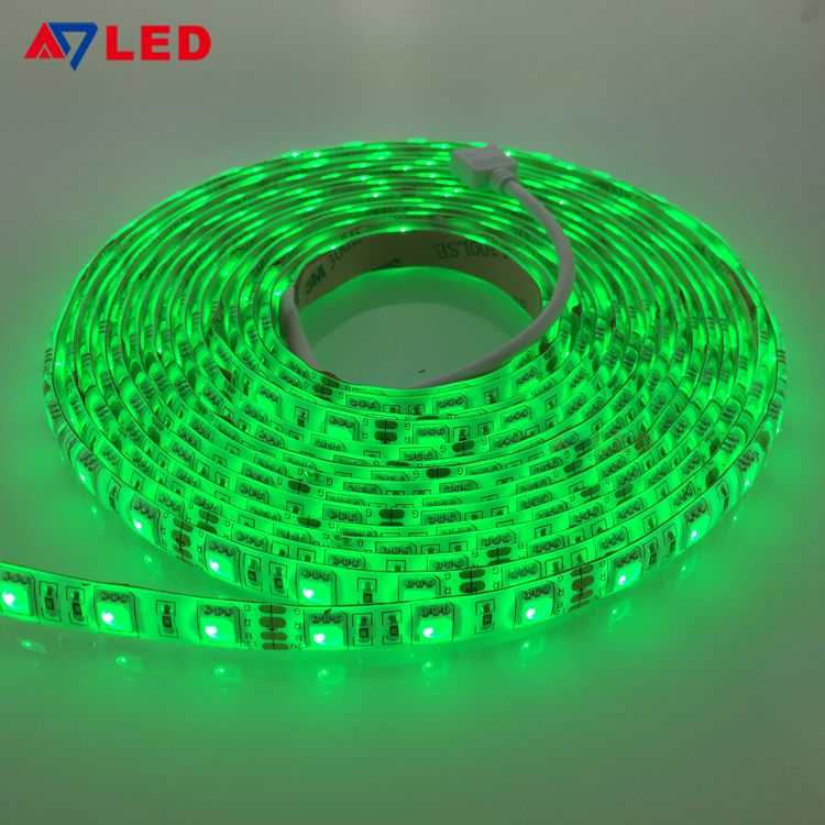 Led Strip Smd Waterproof Flexible Led Light Strip Led Strip V Remote Led Strip Strip Led Rgb Flexible Led Strip Lights Flexible Led Light Led Light Strips