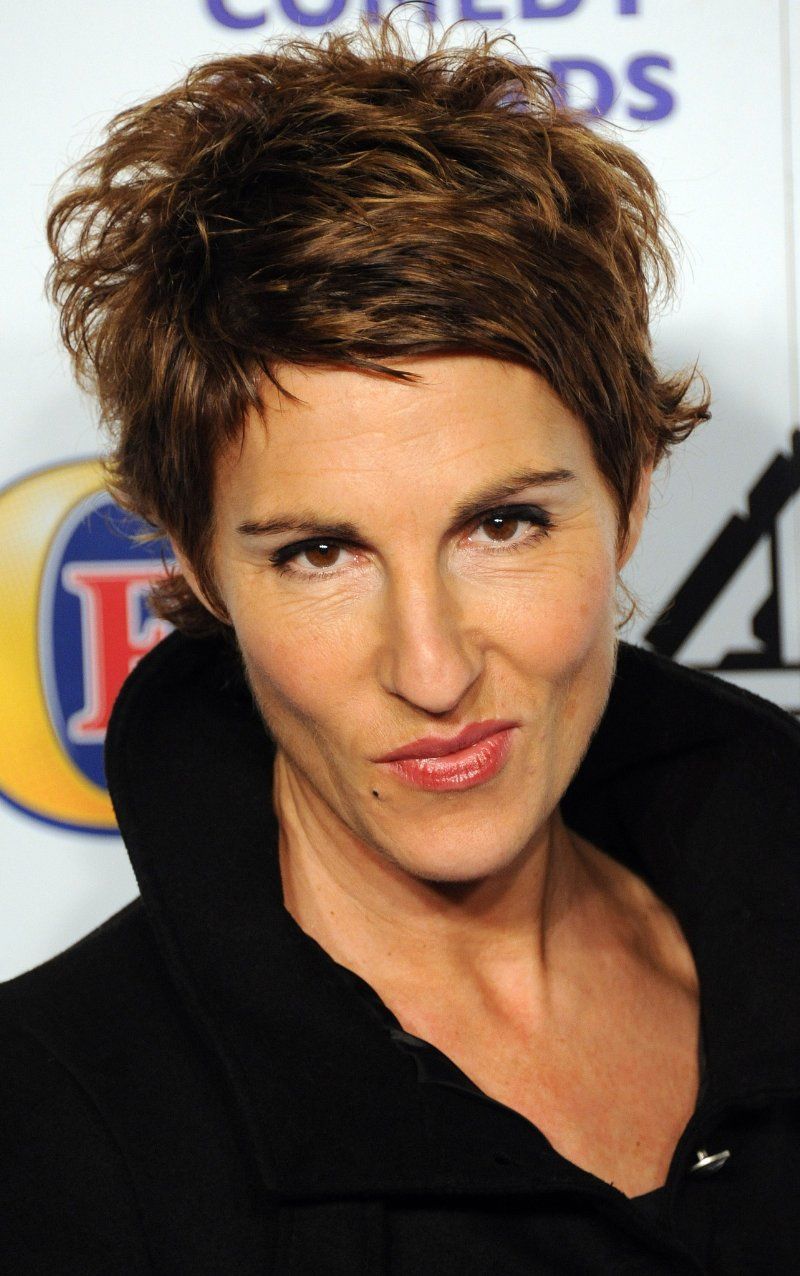 best ideas about tamsin greig short gray hair 17 best ideas about tamsin greig short gray hair short gray hairstyles and going grey transition