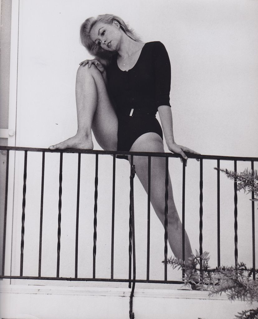 Julie newmar nude a great choice of great images