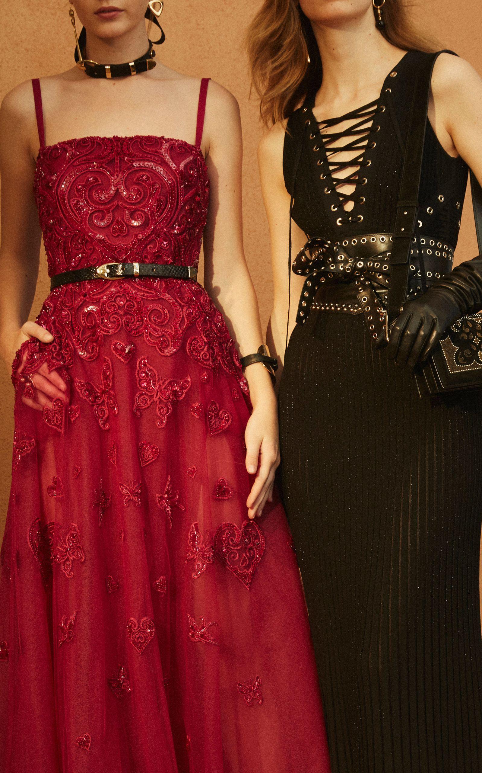 Click product to zoom fashion elie saab pinterest moda