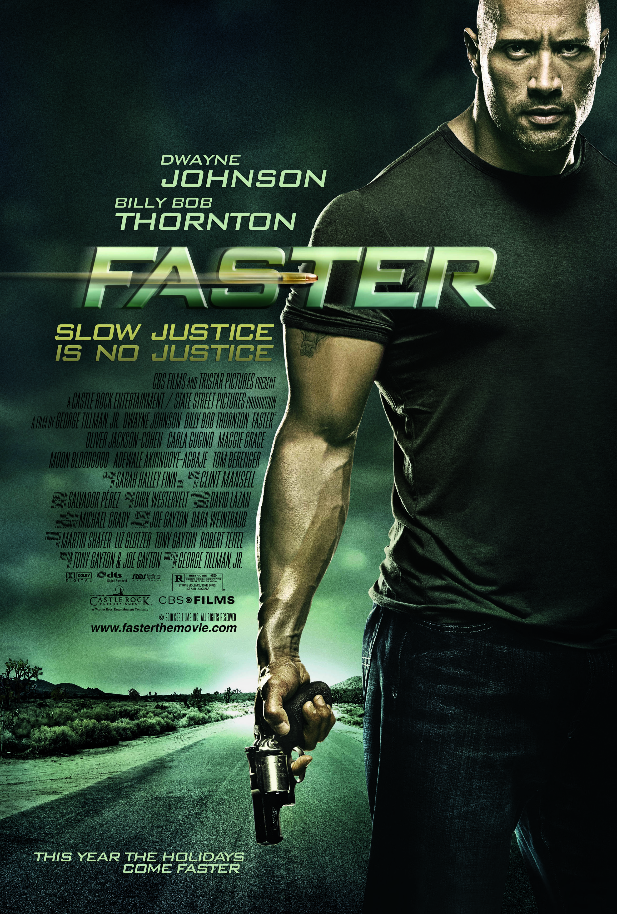 Not The Best Movie But A Cool Poster English Movies American Film Festival Assassin Movies