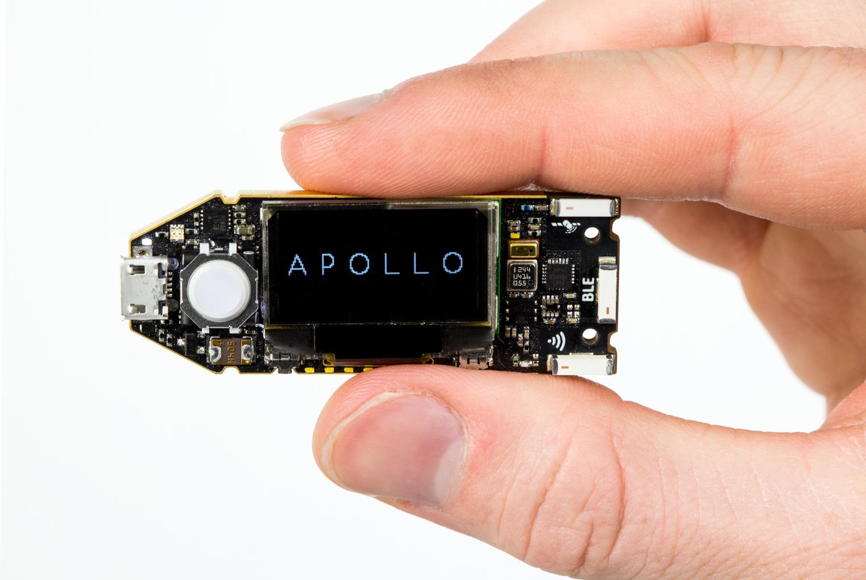 11 Sensors+BLE+WIFI+OLED Gyroscope+Accelerometer+