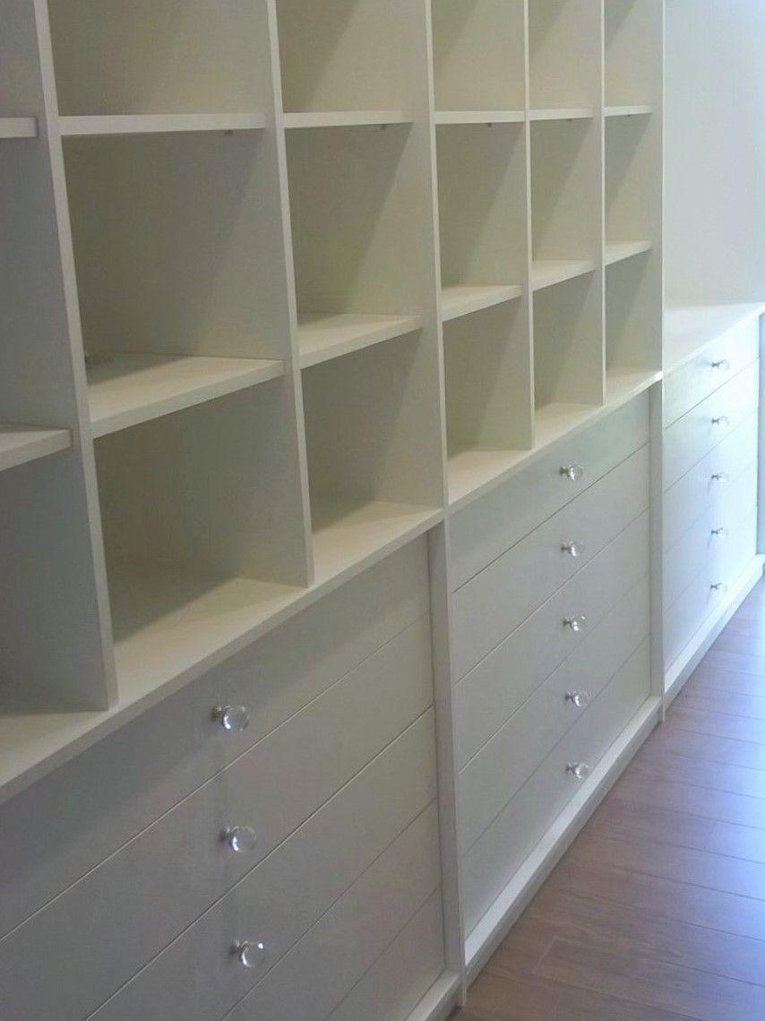 Proyecto Terminado En Villaurquiza Est Realizado En Lino Blanco  # Muebles De Cocina Faplac