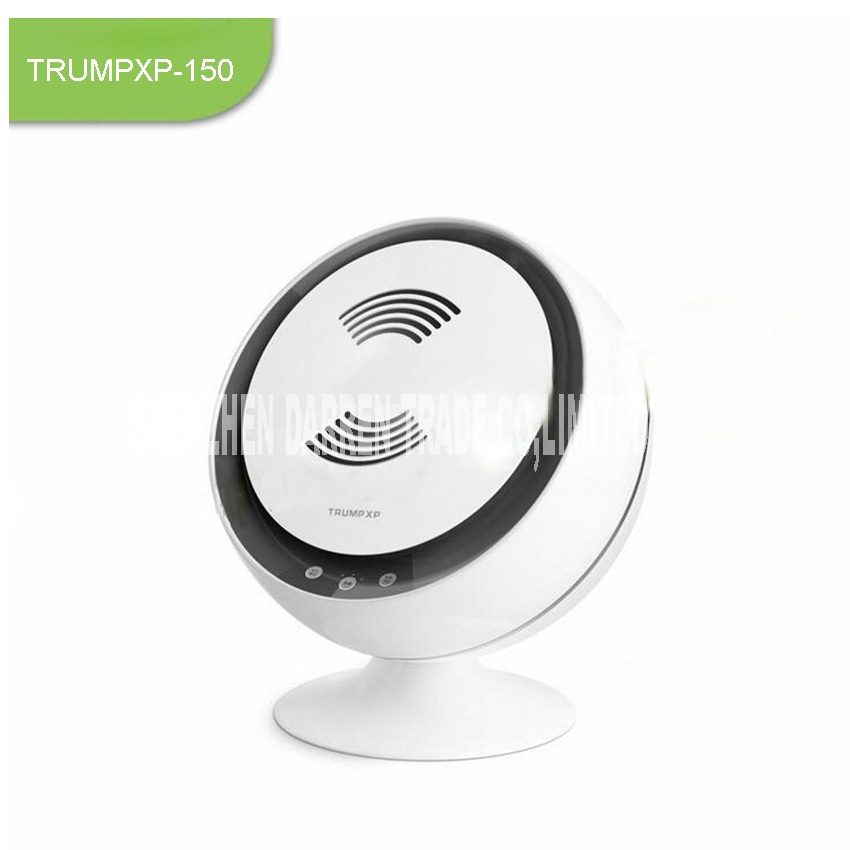 (82.44) Watch more here TRUMPXP150 Negative ion