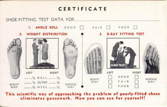 11 Ways We Used Radiat...