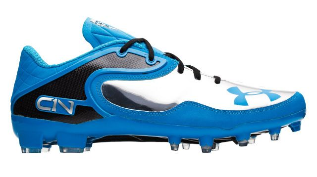 cam newton cleats for sale