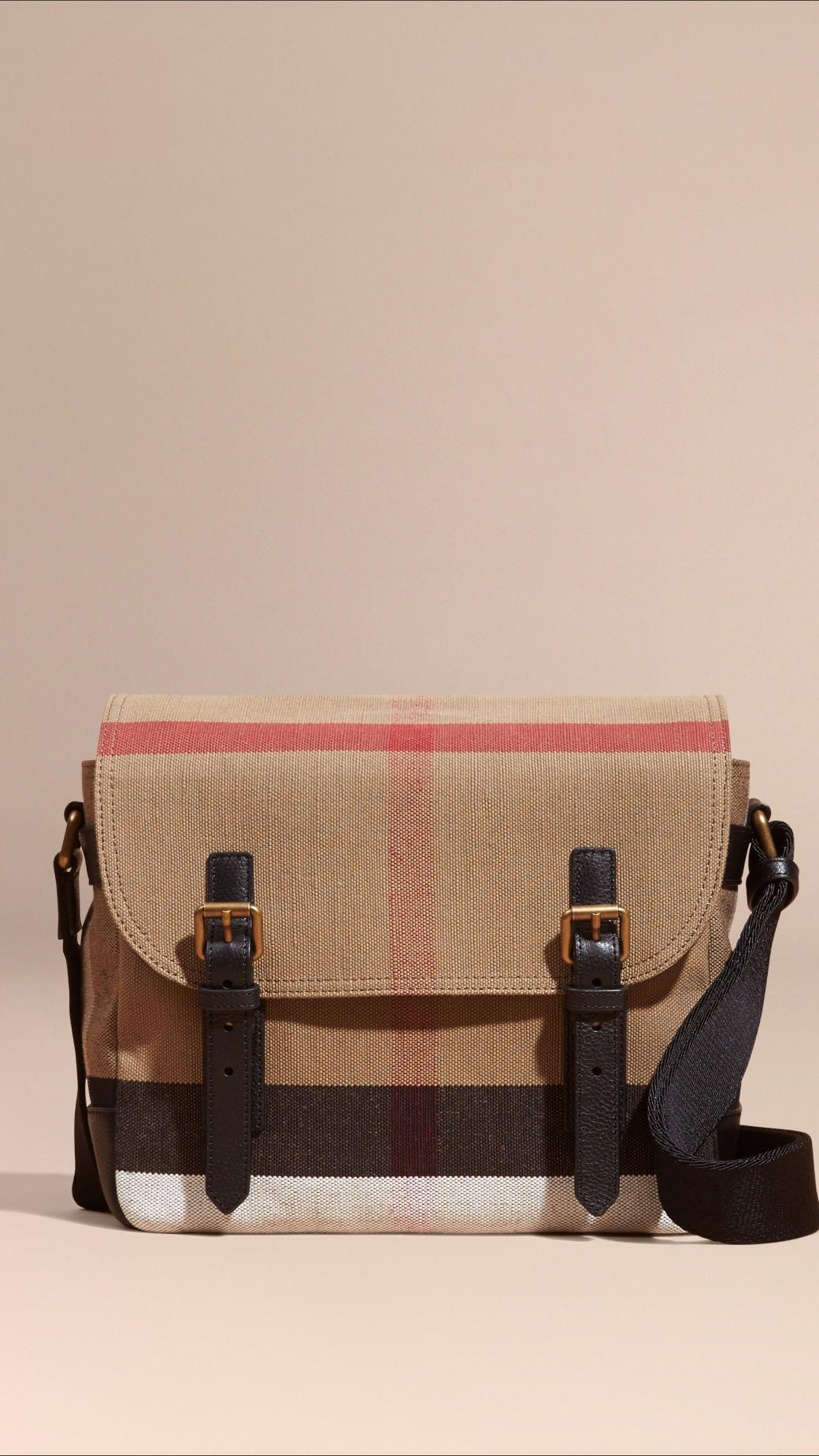 2dd8fa396 Men's Bags | Totes, Rucksacks & Briefcases | Burberry | Burberry ...