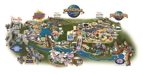 Maps Of Universal Orlando Resort filter mapping in addition Universal Studios Orlando Map Trend At Maps Map Of Universal Studios besides Universal Orlando Maps including theme parks and resort maps besides Maps of Universal Orlando Resort's Parks and Hotels as well universal studios florida map 2015 – bnhspine as well  besides Resort And Theme Park Maps   Universal Orlando Resort™ furthermore universal orlando island of adventures   maps as well Universal's Cabana Bay Beach Resort Map 16 of 20    Universal together with File Hogwarts Express  Universal Orlando Resort  map     Wikimedia together with Resort And Theme Park Maps   Universal Orlando Resort™ in addition  in addition Universal Studios Florida   Florida Theme Parks likewise Universal Orlando Resort Park Maps   Universal Studios Orlando besides Universal Studios Orlando Map Islands Of Adventure   drive in addition Hurricane Irma Update  Walt Disney World  Universal Orlando Resort. on universal orlando resort map