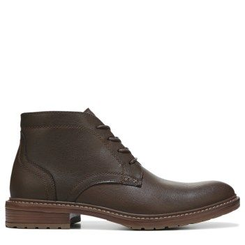 Perry Ellis Men's Clayton Chukka Boot at Famous Footwear