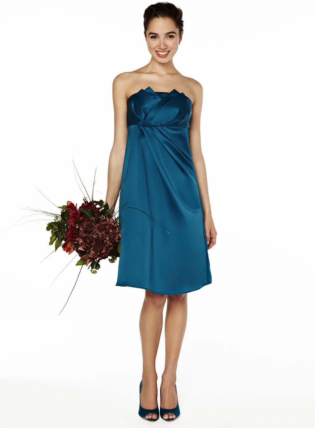 Short dress teal bridesmaid dresses bridesmaid dresses teal bridesmaid dresses ombrellifo Images