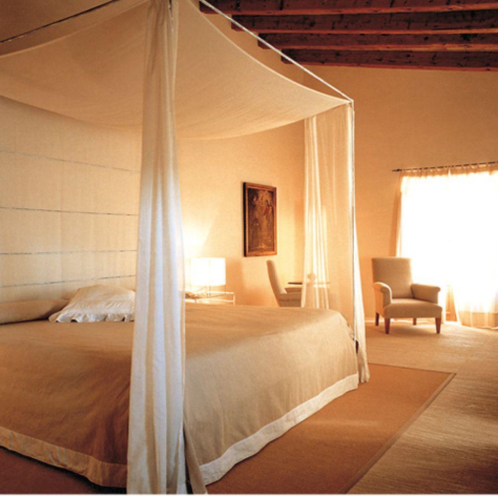 romantic bedroom ideas for couples in love bedroom designs