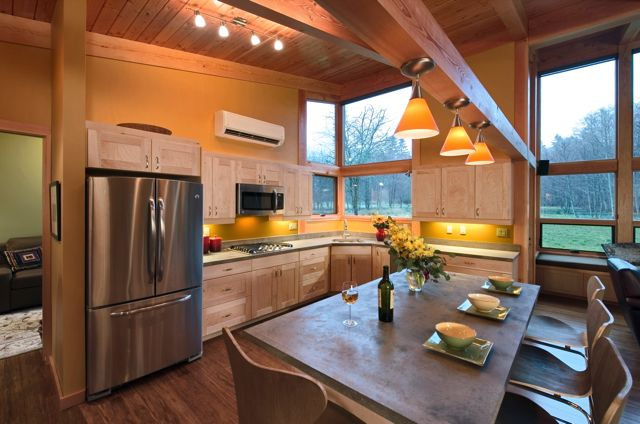 Cool 17 Best Images About Tiny House On Pinterest Modern Tiny Largest Home Design Picture Inspirations Pitcheantrous